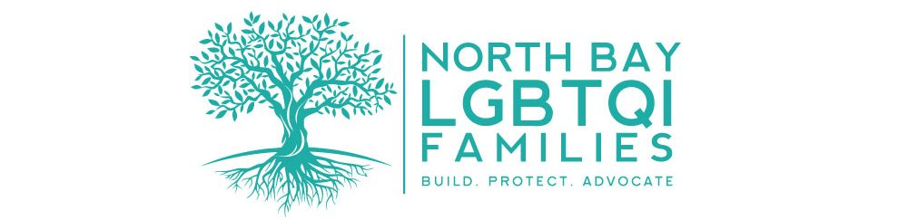 North Bay LGBTQI Families